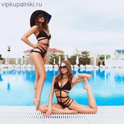 Где Можно Купить Купальники В Новосибирске